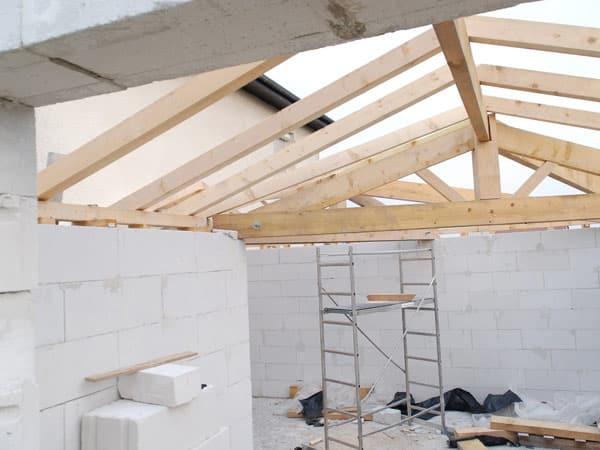Tetti in Legno Desio Monza Brianza – Realizzazione costruzione coperture prezzi mq