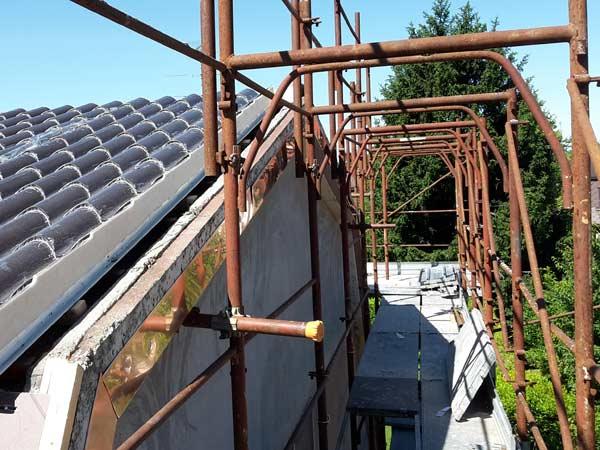 Rifacimento-tetto-Monza-Brianza