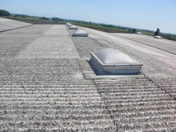 Rimozione-tetto-in-amianto-Lissone