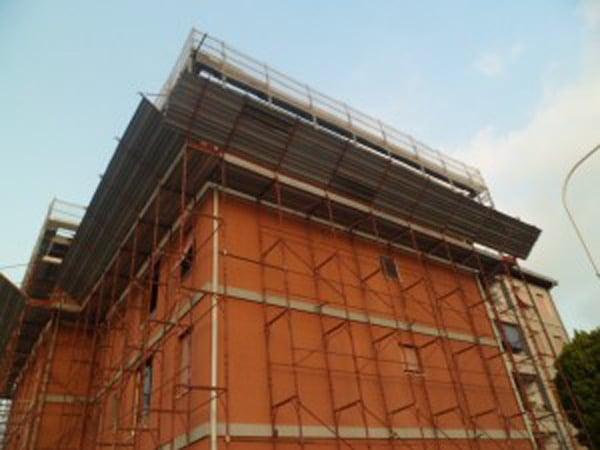 Riparazione-tetto-casa-Desio