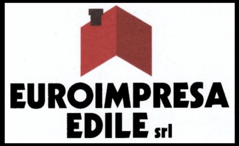 EUROIMPRESA EDILE