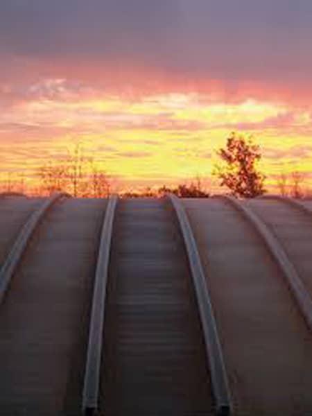 Coibentazione-tetto-Desio-Monza-Brianza