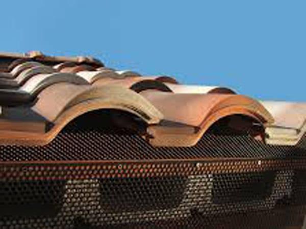 Coperture-isolanti-per-tetti