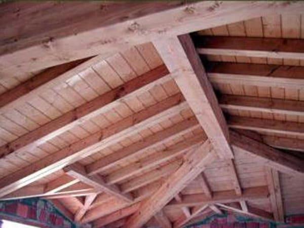 Costo-tetti-legno-Monza-Brianza