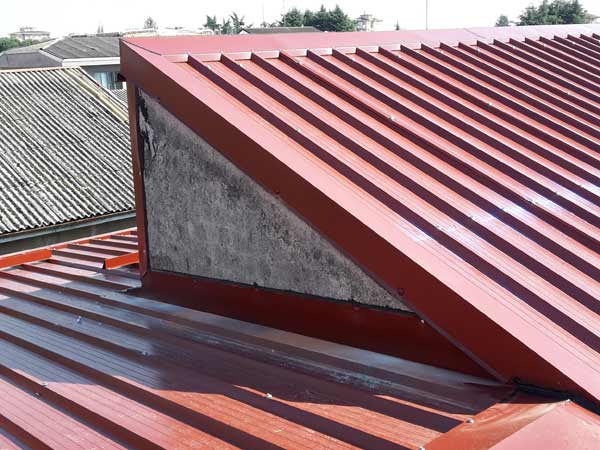 Ditta-costruzione-tetti-Monza-Brianza