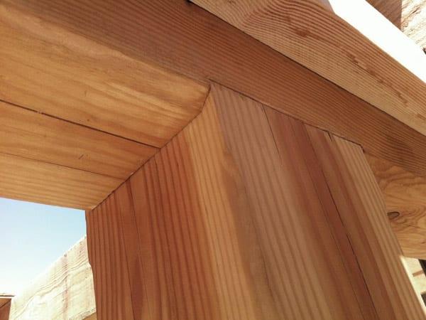 Prezzi-mq-coperture-legno