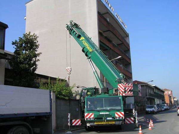 Rifacimento-lattoneria-Monza-Brianza