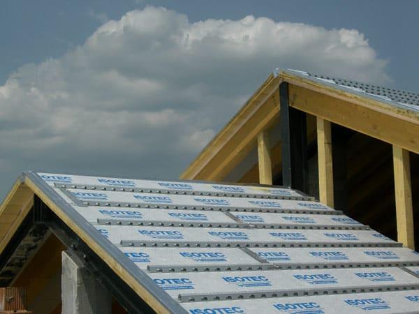Rifare-tetto-Lissone