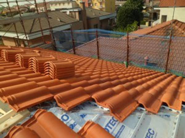 Ristrutturare-tetto-Monza-Brianza